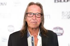 """Johnny Depp's """"Blow"""" Inspiration George Jung Dies At 78"""