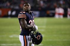 Tarik Cohen's Twin Brother Found Dead After Electrocution