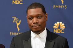 """Michael Che Responds To """"SNL"""" AAVE Controversy Over """"Gen Z"""" Sketch"""