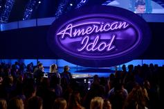 """""""American Idol"""" Finalist Exits Show After KKK-Themed Clip Surfaces"""