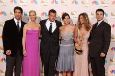 """HBO Max Drops """"Friends: The Reunion"""" Teaser; Reveals Release Date"""