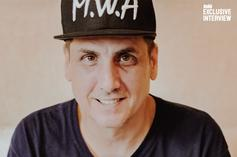 """Mike Dean, In Conversation: The Origin Of """"Hold My Liquor"""" & Scarface Jam Sessions"""