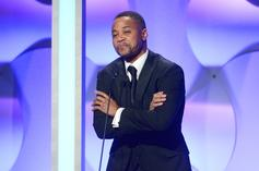 Cuba Gooding Jr. Accused Of Ignoring Lawsuit, Could Face $6 Million Judgment: Report