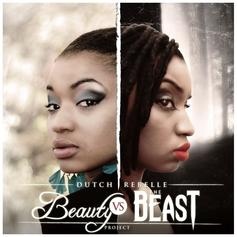 Dutch ReBelle - Beauty vs The Beast Project