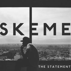 Skeme - The Statement