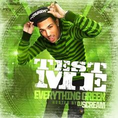 TestMe - Everything Green