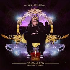 Young Life - Crown Me King