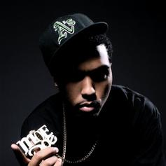 Clyde Carson - Slow Down (Remix)  Feat. Problem & Iamsu! (Prod. By Sho Nuff)