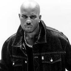 DMX - That's My Baby Feat. Tyrese