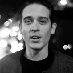 G-Eazy - Runaround Sue Feat. Greg Banks