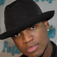 Ne-Yo - Just Cant Help Myself
