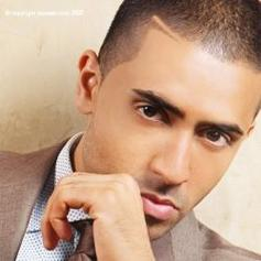 Jay Sean - The One Feat. Sonu Nigam