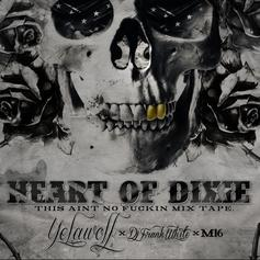 Yelawolf - Heart Of Dixie