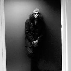 Ab-Soul - Gone Insane  (Prod. By Ayiro)