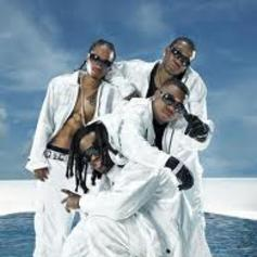 Pretty Ricky - Topless Feat. Snoop Dogg & Trick Daddy