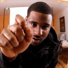 King Chip - 25 Wives  Feat. Wale