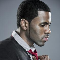 Jason Derulo - Don't Wanna Go Home  (Prod. By Fliptones)