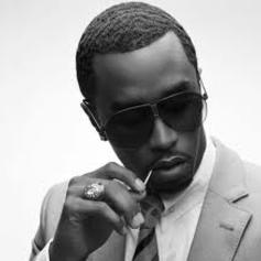 Diddy - Come To Me (Remix) [Unreleased] Feat. The Notorious B.I.G. & The Voice Of Harlem