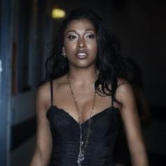 Melanie Fiona - Give it to Me Right (Remix) Feat. Busta Rhymes & Raekwon