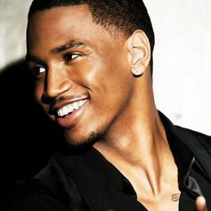 Trey Songz - You're The One Feat. Britni Elise