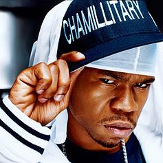 Chamillionaire - Relax Feat. J. Holiday