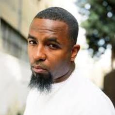 Tech N9ne - I Love Music Feat. Kendrick Lamar & Oobergeek