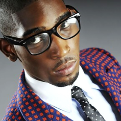 Tinie Tempah - So Addicted Feat. Bei Maejor