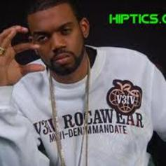 Don Trip - The Life (Remix)  Feat. Yo Gotti, Juicy J & Young Dolph (Prod. By The Renegades)