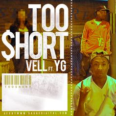 Vell - Too Short Feat. YG