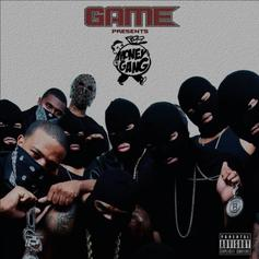 Money Gang (BWS) - Game Presents - Money Gang