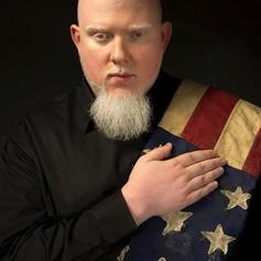 Brother Ali - 4th King  (Prod. By Jake One)