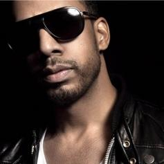 Ryan Leslie - Swiss Francs (Remix) [Mastered] Feat. Booba