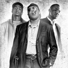Master P - No Limit To This Real  Feat. The Game & Nipsey Hussle (Prod. By 1500 Or Nothin)