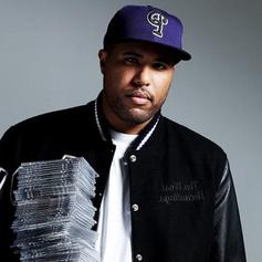 Dom Kennedy - My Type Of Party (Remix) Feat. Tyga & Juicy J