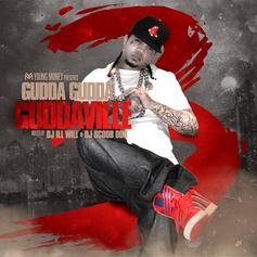 Gudda Gudda - Drank & Smoke  Feat. Wiz Khalifa (Prod. By Izzy the Kidd)