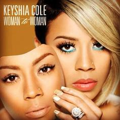 Keyshia Cole - Zero Feat. Meek Mill