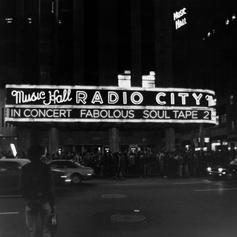 Fabolous - Diced Pineapples  Feat. Trey Songz and Cassie