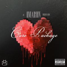 Care Package (EP)