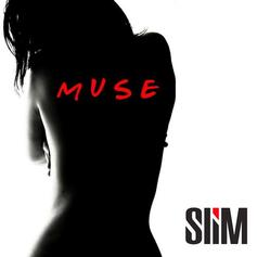 Slim (of 112) - Muse  (Prod. By Oddz.N.Endz)