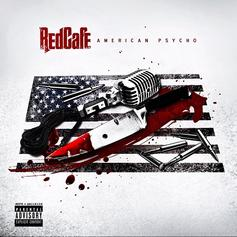 Red Cafe - Loaded [CDQ] Feat. Fabolous & Trey Songz