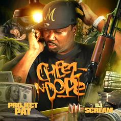 Project Pat - Everything Louie  Feat. Juicy J (Prod. By Dream Drums)