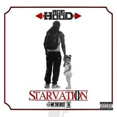 Ace Hood - Fuck Em All  Feat. French Montana (Prod. By Tall)
