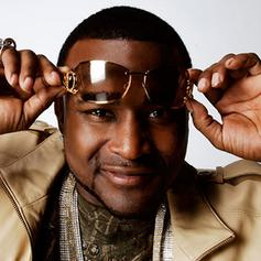 Shawty Lo - Petition
