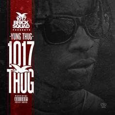 Young Thug - Jungle  Feat. Gucci Mane (Prod. By C4)