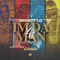 Shawty Lo - Play Wit Dis  Feat. Gucci Mane (Prod. By Zaytoven)