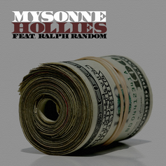 Mysonne - Hollies Feat. Ralph Random