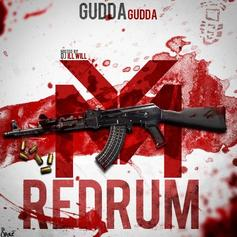 Gudda Gudda - What You Talkin Bout  Feat. Cory Gunz