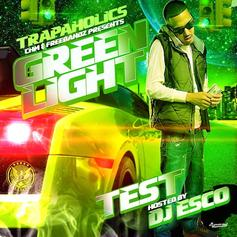 Test - Wut We Call It Feat. Future & Mexico Rann
