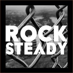 JSWISS - Rock Steady Feat. Topiq
