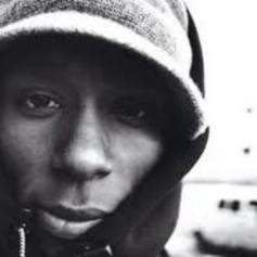 Mos Def - The Light Is Not Afraid Of The Dark